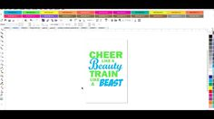 How To Print Your Registration Marks In CorelDraw X7