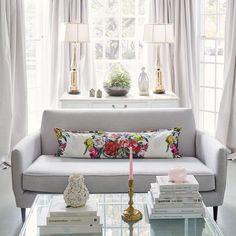 Fenster Behandlungen Für Wohnzimmer Und Esszimmer #Esszimmer | Esszimmer |  Pinterest | Esszimmer, Fenster Und Quellen