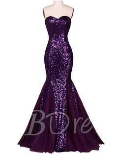 Grace Purple Sequins Mermaid Prom Dress,Sweetheart Sleeveless Party Dress, Shop plus-sized prom dresses for curvy figures and plus-size party dresses. Ball gowns for prom in plus sizes and short plus-sized prom dresses for Mermaid Evening Gown, Mermaid Prom Dresses, Cheap Prom Dresses, Quinceanera Dresses, Masquerade Ball Dresses, Glamorous Evening Dresses, Elegant Dresses, Pretty Dresses, Formal Dresses