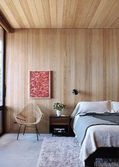 #homedecor #design #interiorstyling #inspiration #decor #tendencias #detalles #comedor #bedroom #dormitorios