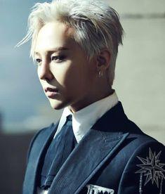 Read Big Bang-GD/Daesung from the story Kpop wwyd & wyr by kpopidoltrash (Ig Daesung, Gd Bigbang, Bigbang G Dragon, Choi Seung Hyun, Yoonmin, Jiyong, Ringa Linga, Rapper, Big Bang Kpop