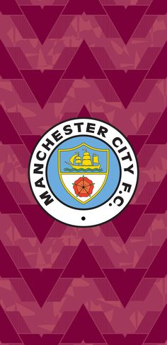 Football Wallpaper, Cellphone Wallpaper, Manchester City, Football Soccer, Premier League, Iphone Wallpapers, Soccer, Stickers, Coat Of Arms