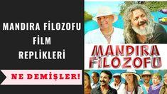 Mustafa Zeki Od Adli Kullanicinin Mandira Filozofu Panosundaki Pin