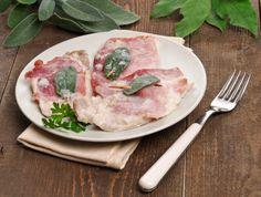 Italienische Küche: Lernen Sie die Vielfalt in einem Kochkurs.