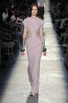 Chanel Couture Fall-winter 2012-2013-Love  it..