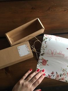 2016 Novo estilo Europeu caixa de papel kraft cartão convites mariage cânhamo corda do sino de convites de rolagem 30 pçs/lote Loja Online | aliexpress móvel