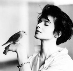 """""""but oh my talking bird, though your feathers are tattered and furled, i'll love you all your days, til the breath leaves your delicate frame"""""""