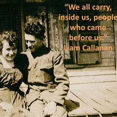 15 Genealogy Quotes We Love | Family History Daily