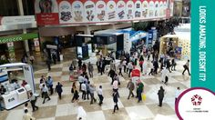Are you a South African company looking to exhibit your food and beverage products overseas? Contact us ! Don't be shy - +27 12 771 8510 or admin@expavpro.co.za Trade Show, Exhibit, Pavilion, Beverage, African, Face, Products, Drink, Gazebo