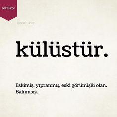 Interesting Information, Cards Against Humanity, Motivation, Turkish Language, Languages, Inspiration
