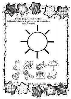 Diagram, Math, Activities, Drawings, Frames, Math Resources, Mathematics