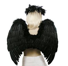 FashionWings (TM) Bl