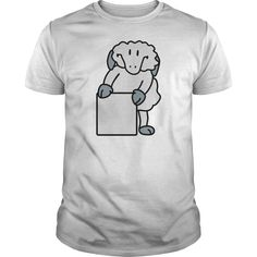 sheep_3c T-Shirts #gift #ideas #Popular #Everything #Videos #Shop #Animals #pets #Architecture #Art #Cars #motorcycles #Celebrities #DIY #crafts #Design #Education #Entertainment #Food #drink #Gardening #Geek #Hair #beauty #Health #fitness #History #Holidays #events #Home decor #Humor #Illustrations #posters #Kids #parenting #Men #Outdoors #Photography #Products #Quotes #Science #nature #Sports #Tattoos #Technology #Travel #Weddings #Women