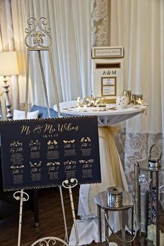 All Decor and Styling provided by Crow Hill Weddings. Fresh Flowers provided by Roxanne at Lily Blossom and Wedding Cake provided by Oliver James Sugarcraft. Gold Stars, Fresh Flowers, Crow, Wedding Cakes, Lily, Weddings, Home Decor, Wedding Gown Cakes, Wedding Pie Table