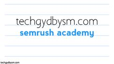 SEMrush Academy Answers Exam Answer, Data Collection, Growing Your Business, Read More, How To Apply, Learning, Math Equations, Studying, Teaching