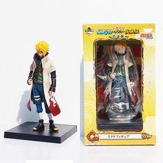 "$15.99 (Buy here: https://alitems.com/g/1e8d114494ebda23ff8b16525dc3e8/?i=5&ulp=https%3A%2F%2Fwww.aliexpress.com%2Fitem%2FNaruto-Yondaime-Namikaze-Minato-the-Konoha-s-Yellow-Flash-PVC-Action-Figure-Model-Collection-Toy-6%2F32285416070.html ) Naruto Yondaime Namikaze Minato the Konoha's Yellow Flash PVC Action Figure Model Collection Toy 6.5"" 16cm Free Shipping for just $15.99"
