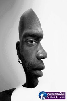 The 14 Most Mind Blowing Illusions In The World!!