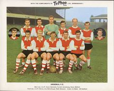 I remember collecting a full set of football teams from the sides of the packets of tea and sending off for this photo. It was printed on stiff card and had pride of place on my bedroom wall. Retro Football, Football Soccer, College Basketball, Typhoo, George Armstrong, Bristol Rovers, Back Row, Front Row, Fernando Torres