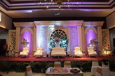 Paket pernikahan 30 juta untuk 100 undangan lengkap catering untuk 200 orang acara untuk resepsi di rumah dan gedung Jakarta, Tangerang, Depok & Bekasi