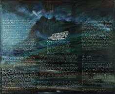 laurence berry artist nz - Google Search