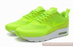 size 40 6a211 422d4 nike air max 1 hyp prm unisex green white sneakers p 2255