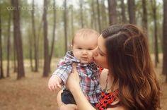 Cori Henderson Photography – Texas Baby Photographer  http://www.corihenderson.com/blog/#