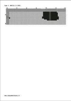 ffb965f2f1e65715976ae651464b93bb.jpg (509×721)