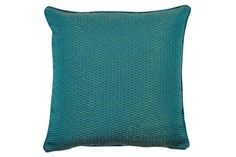 For a wide range of quality Cushions to accessorise your sofa or bed, choose Harvey Norman, the cushion superstore. Shop online or visit your local Harvey Norman Store. Teal Cushions, Harvey Norman, Matalan, Yoko, Home Accessories, Home Decor Accessories