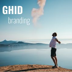 We've created a #branding #guide meant to help you tell your story. You can #download it for #free. We hope it is useful!
