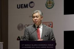 DPM: I didn't buy my doctorate