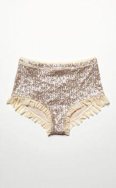 Get your lingerie for FREE (worldwide) at www. Vintage Lingerie, Sexy Lingerie, French Lingerie, Sewing Lingerie, Bodysuit Lingerie, Swimsuits, Bikinis, Swimwear, Culottes