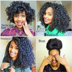 [www.TryHTGE.com] Try Hair Trigger Growth Elixir ============================================== {Grow Lust Worthy Hair FASTER Naturally with Hair Trigger} ============================================== Click Here to Go To:▶️▶️▶️ www.HairTriggerr.com ✨ ==============================================        She has the Most Beautiful Curls!
