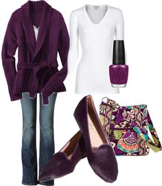 """""""Amy"""" by lilylilac ❤ liked on Polyvore"""