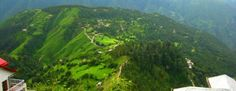 Manali | Delhi | Shimla | Package | Tour | travel
