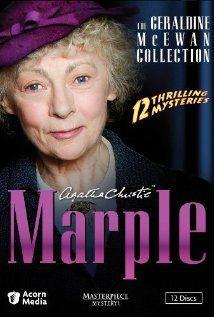 Marple (2004)