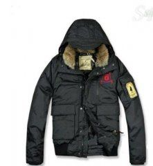 597e8cb5c208c0 29 Best Doudoune Ralph Lauren Homme images   Jackets, Ice pops, Man ...