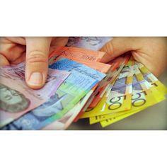 Cash advance in modesto image 3