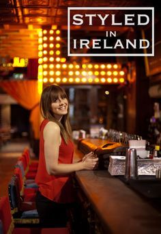 What to wear and where to go for a night out in Dublin! Good ideas on what kind of pants to wear since that's apparently a big deal over there....