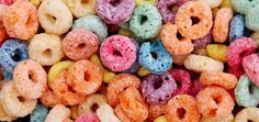 7 Horrible Foods You Should Not Allow Near Your Mouth