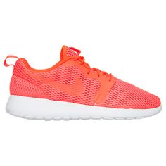 Men's Nike Roshe One Hyperfuse BR Casual Shoes  Finish Line