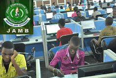 The Joint Admissions and Matriculation Board (JAMB) is expected to release the second batch of the results for the 2018 Unified Tertiary Matriculation Pitch Perfect 2, Study Hard, Cbt, Public School, Decir No, At Least, University, Dating, Politics