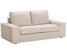 Small Sofas For Es Kivik Loveseat Sofa