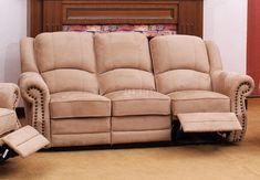 27 Best Fabric Sofa images | Fabric sofa, Sofa, Sofa inspiration