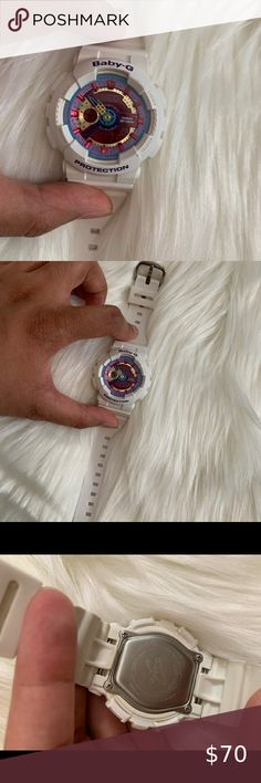 Las 12 mejores imágenes de relojes g shok | Reloj casio