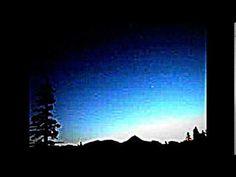 "Dead Covers Project 2015    Frank Barton (Kodiak, Alaska) performing the Grateful Dead's ""Cassidy"" (Weir / Barlow) http://dead.net  January 9, 2015  Kodiak AK  Frank Barton :  guitar / bass / percussion / vocals  http://soundcloud.com/whaletong http://facebook.com/frankbartonmusic907 http://reverbnation.com/frankbarton http://youtube.com/user/frankbartonmusic https://whaletong.bandcamp.com/"