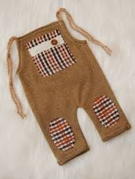 Image result for baby romper photo prop