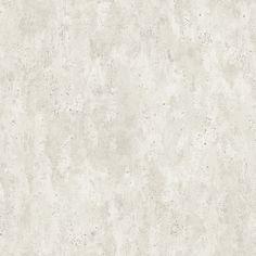 Tapete Concrete 01