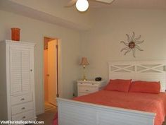 Port Saint Joe, FL: If you have not experienced your vacation in Barrier Dunes, now is the time to try. This is a gulf front gated community with several amenities includ...