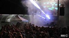 #bridge #xtreme #festival #aftermovie #belluno #italia #italy #veneto #bellunolanotte #road #party