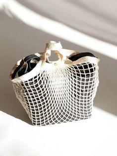 ines bag